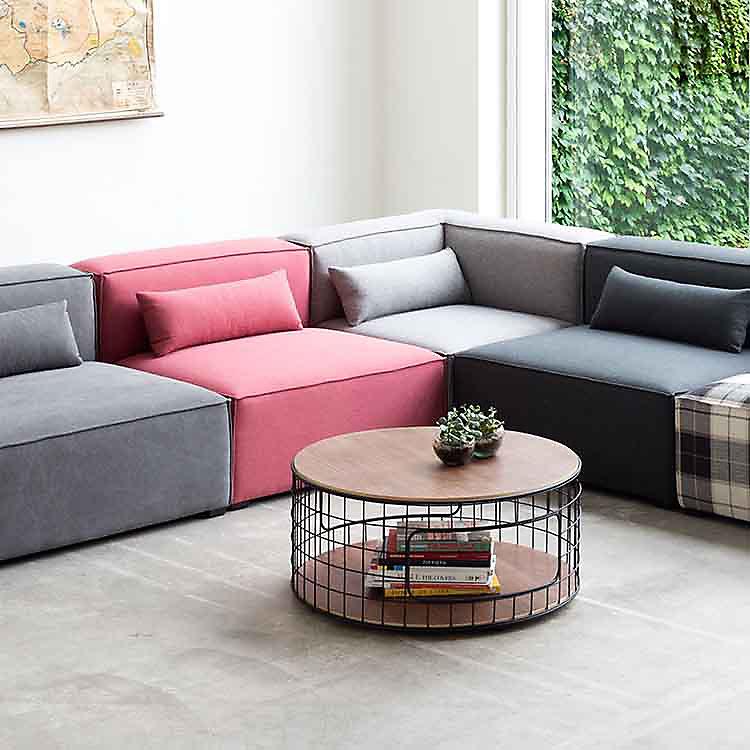 mix modular sofa WXHTJCY