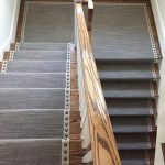Stair runner – Different options
