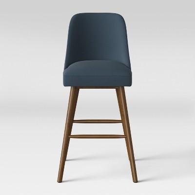 modern bar stools 30 BQPKIBV
