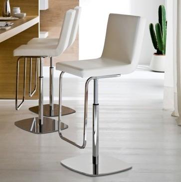 modern bar stools contemporary bar stools 2 ZDYBFGZ