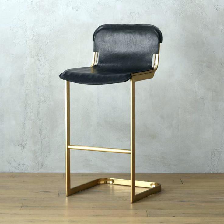 modern bar stools counter height bar stools sports teams . ESFWXFR