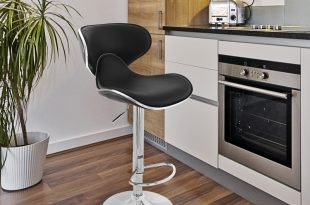 modern bar stools counter height image of: modern counter height swivel bar stools ZVIWLOX