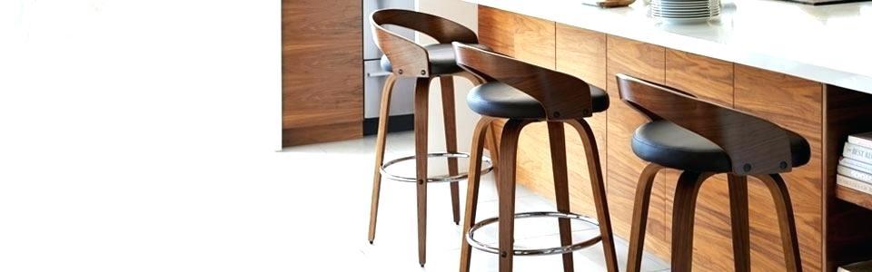 modern bar stools counter height modern bar stools counter height who TDBZPSQ
