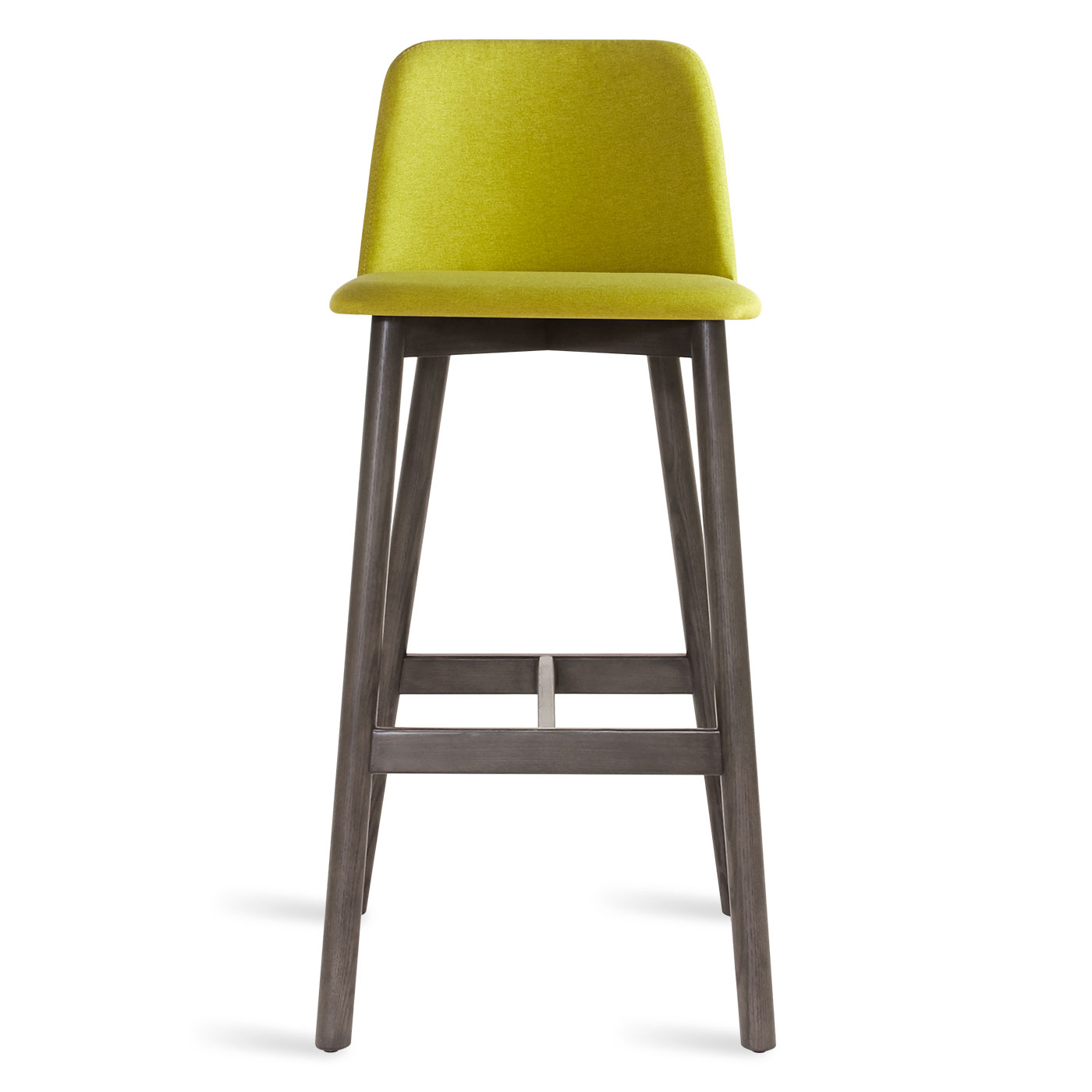 modern bar stools previous image chip modern barstool ... GLYPFVW
