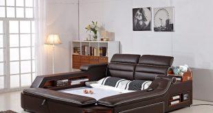 modern bedroom sets muebles de dormitorio 2018 limited new arrival modern bedroom set moveis BFEKAQM