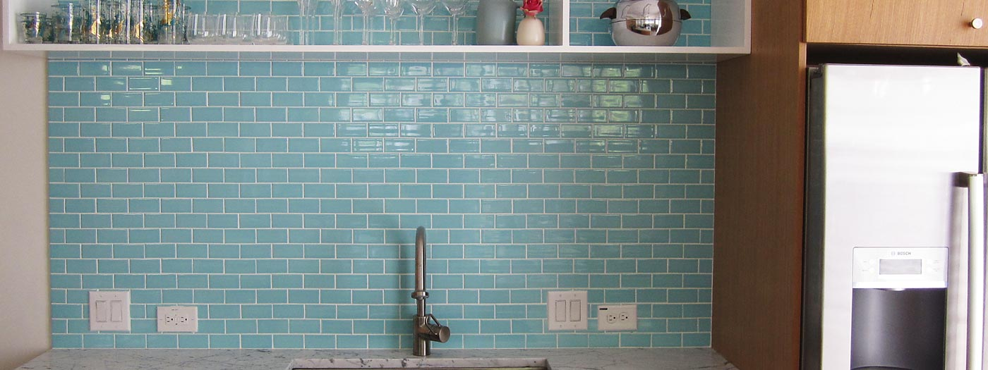Ceramic Tiles A Great Way To Decorate Your House