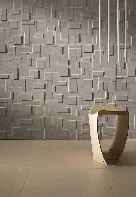 modern ceramic tiles contemporary tile design - google search TNTXWLW