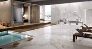modern ceramic tiles modern ceramic floor tiles QYLTNRB