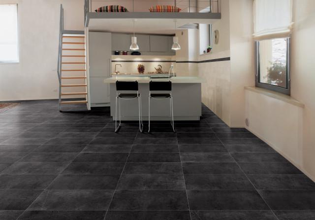 modern ceramic tiles modern ceramic floor tiles WZVYNFH