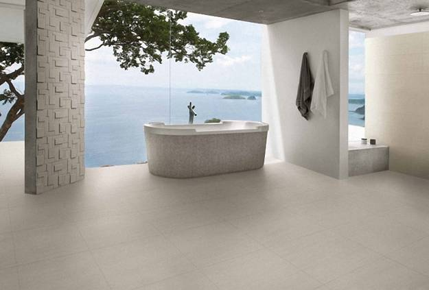 modern ceramic tiles reinventing traditional interior design material modern  floor YEFQYQB