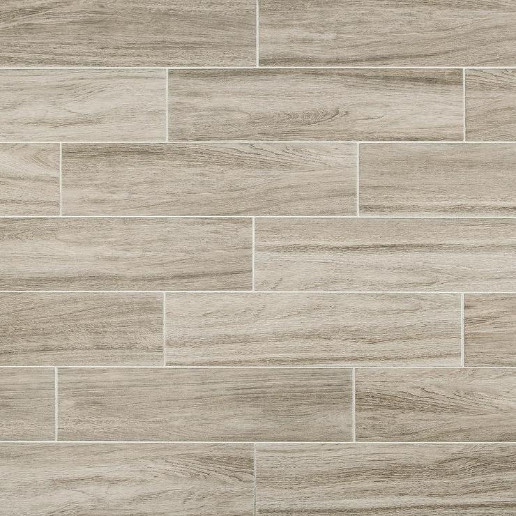 modern ceramic tiles salerno gray birch wood ceramic tile FIEBBFQ
