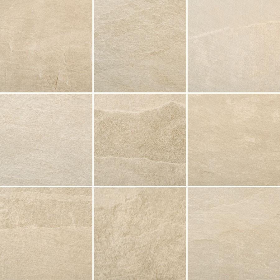 modern ceramic tiles texture YXCYEEI