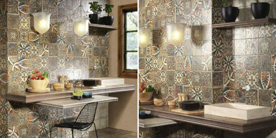 modern ceramic tiles view in gallery bolonia decor medievo glazed ceramic wal decor tile JEBCIED