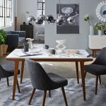 Modern Dining Tables – Elegant Choice for Modern Dining Rooms