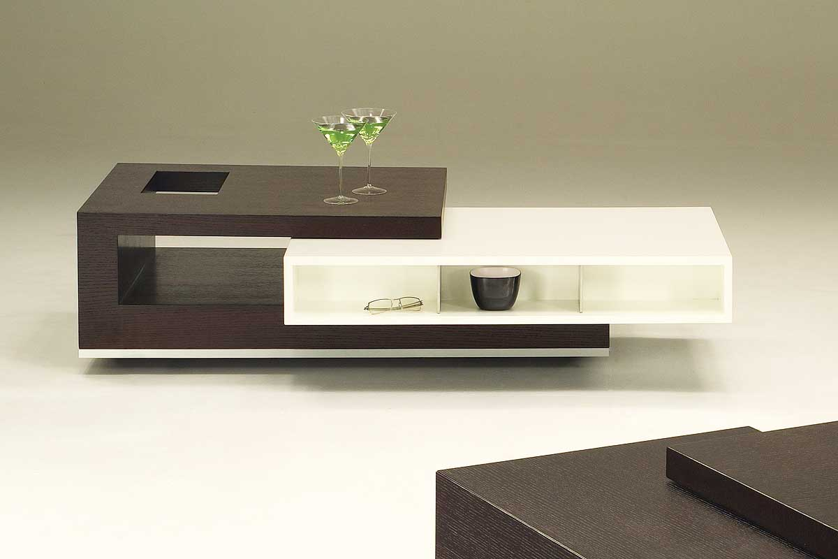 Making home a better place with modern furniture design ...