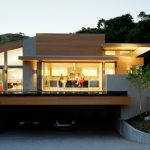Modern House Design – Make Smart Choices with the Trends