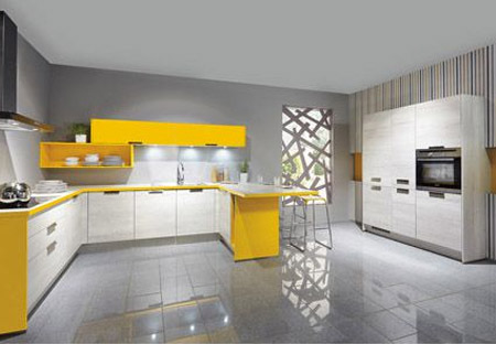 modern kitchen cabinets in nyc THDEQAK