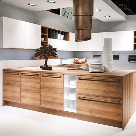 modern kitchen cabinets modern kitchen peninsula ETLZEMT