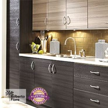 modern kitchen cabinets picture for category graf collection BXSEAUJ