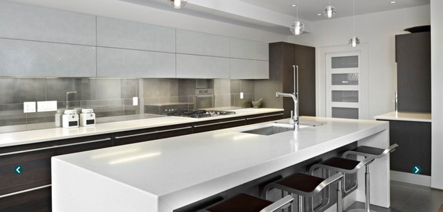 modern kitchen concepts 90th ave, edmonton- modern truly open concept contemporary-kitchen PNHLHRE