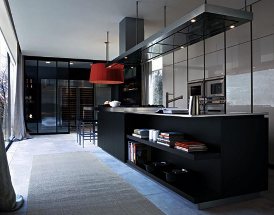 modern kitchen concepts kitchen kitchen design concepts for luxury modern kitchens decor concept KDNBIND