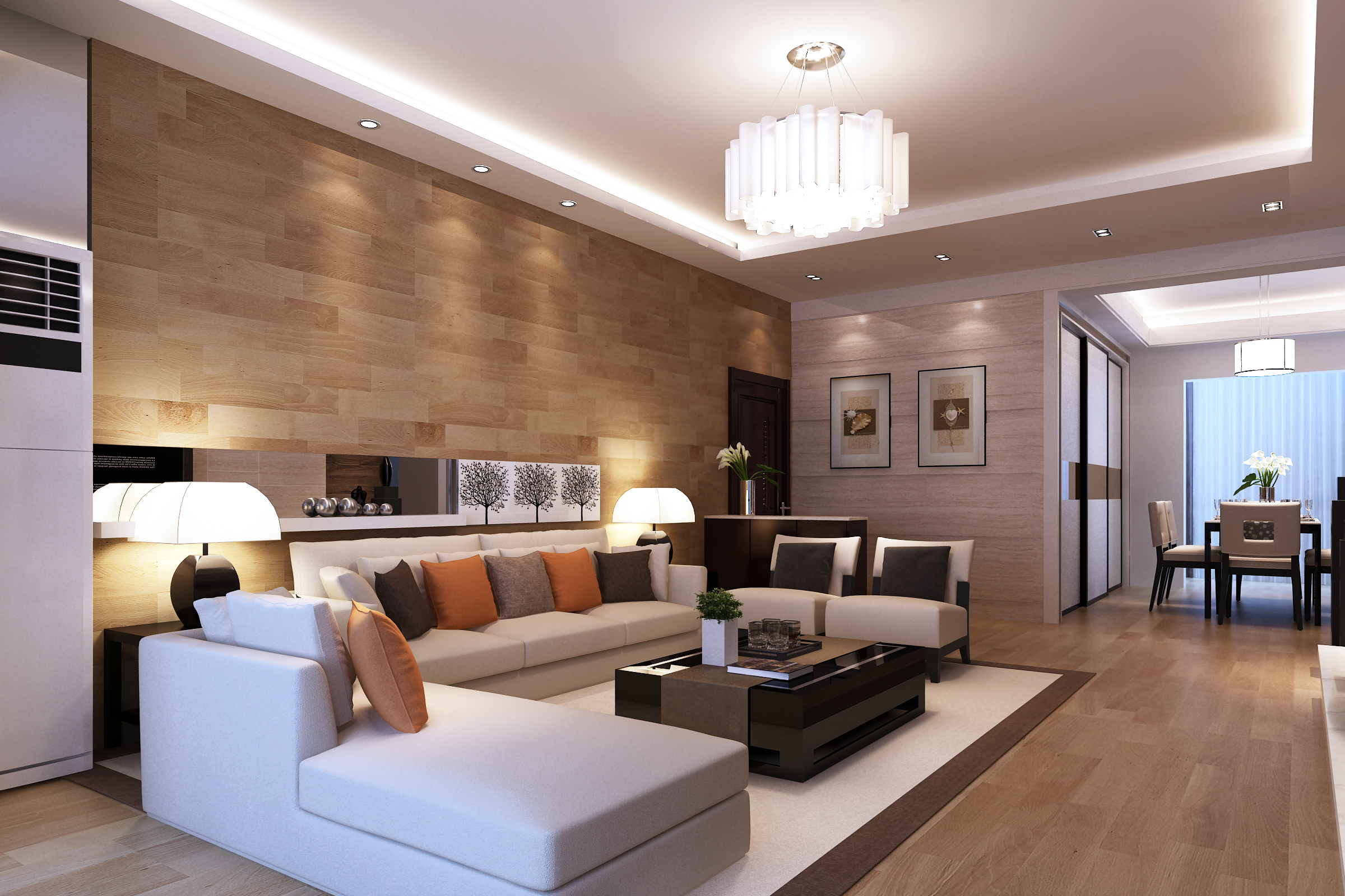 modern living room ideas good looking modern living room decor ideas 4 contemporary amazing 6 EFWOFRY