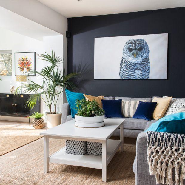 modern living room ideas modern living room pictures ZSFPOZL