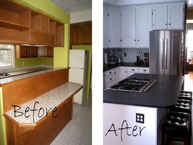 modern remodel kitchen ideas captivating on a budget kitchen ideas coolest furniture home design TQXEPIE