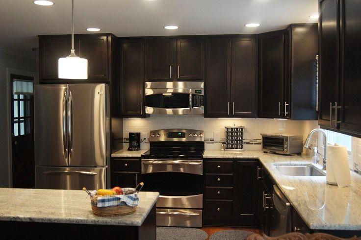modern remodel kitchen ideas kitchen RPQIGMS