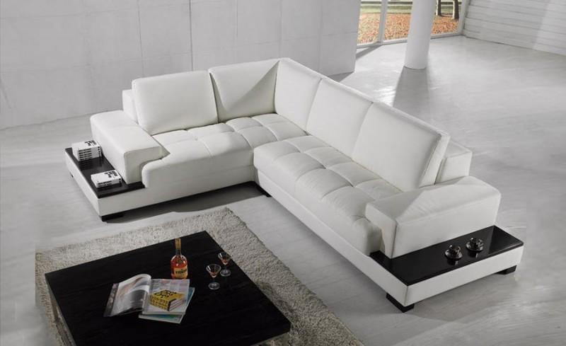 modern sofa recliner modern reclining sofas 1 OMQBGOL