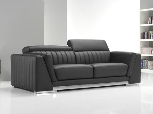 modern sofa recliner stunning modern leather sofa recliner modern reclining sofa stoney creek NBRMMPY