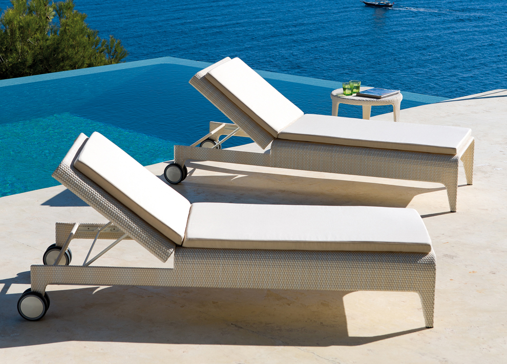 modern sun loungers u sun lounger contemporary sun loungers modern furniture wooden chairs for AHYCVRP
