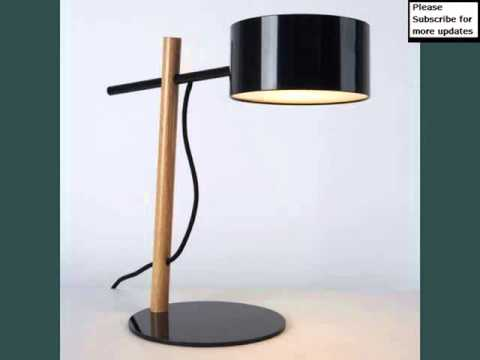 modern table lamps collection of table lamps u0026 contemporary table lamps | modern table SXTRZKI