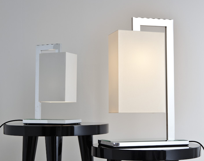 modern table lamps contemporary table lamps IZFGBHN