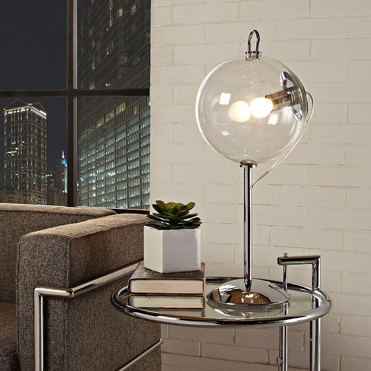 modern table lamps table lamp, desk lamp, modern, cheerful, fun, modern, metal, SSIVGLH
