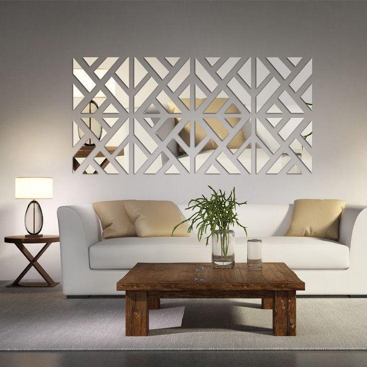 modern wall decor 3d wall decor northfourthwallco trendy wall decor XLASBHW