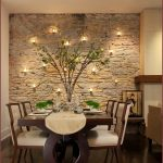 Modern Wall Decor for Deeper Sense of Arts and Beauty
