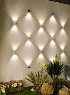 modern wall decor ideas - architecture u0026 design UQAOTNP
