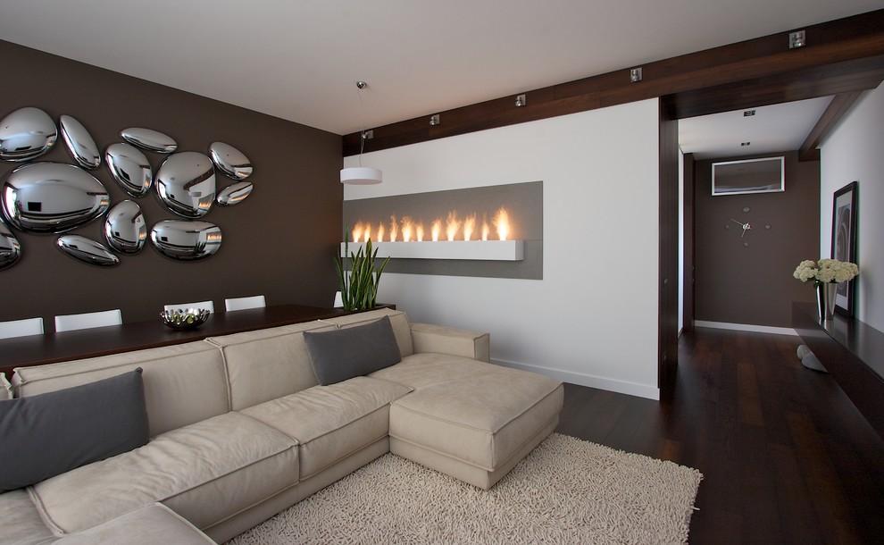 modern wall decor ideas modern living room wall decor ideas YPXTZAE
