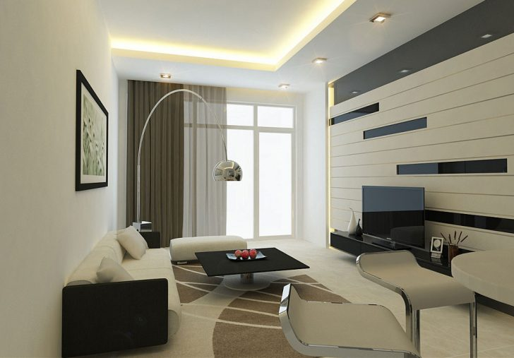 modern wall decor ideas NPBXWRL