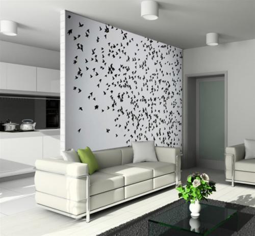 modern wall decor ideas trendy wall decor contemporary wall decorating ideas home ideas feedpuzzle MGXPKOY