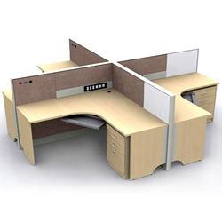 modular furniture at rs 18750 /per person top siz 5u0027 x ZRUVMUU