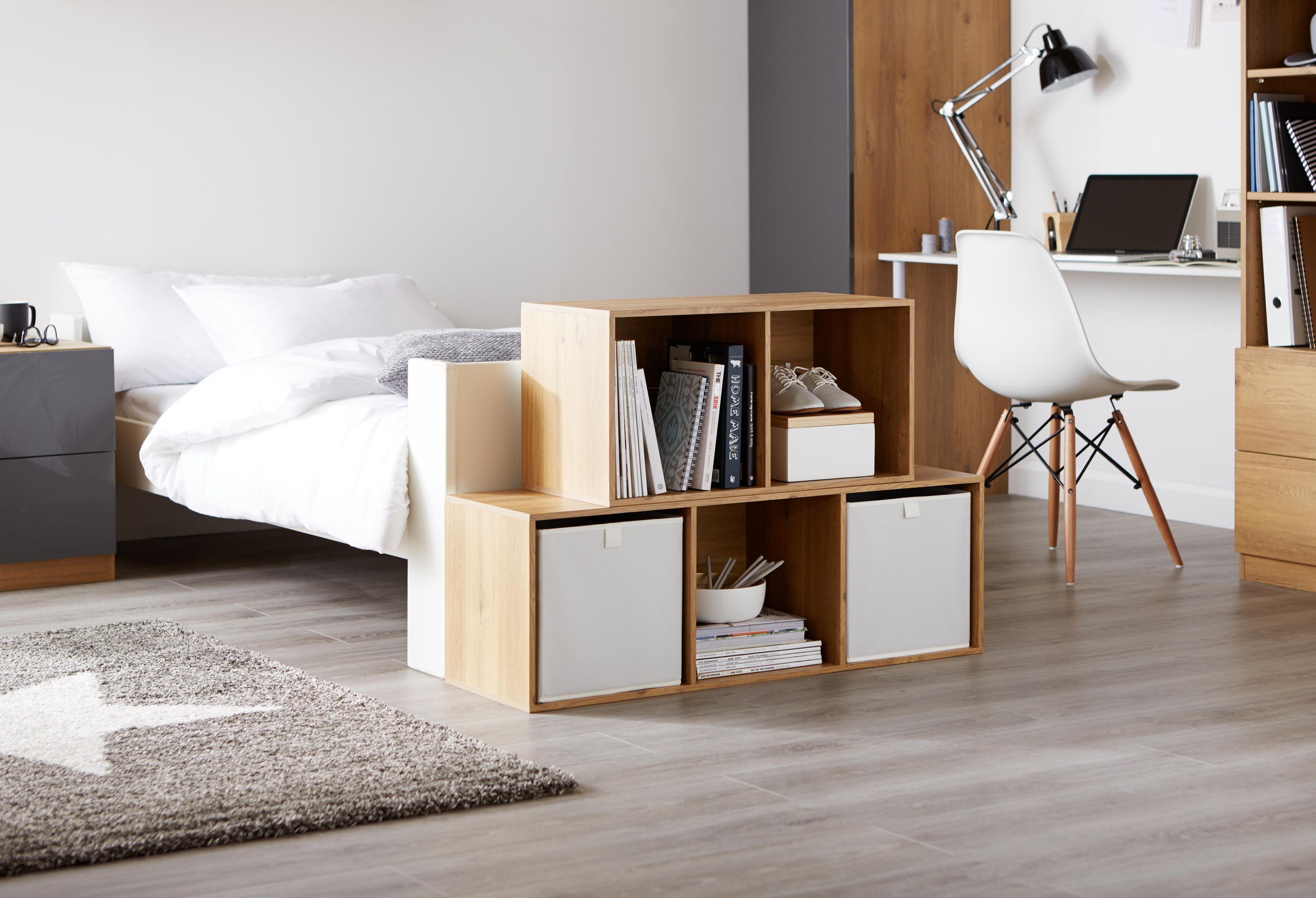 modular furniture cube storage QQWJJBY