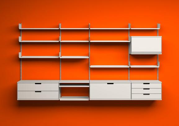 Modular Furniture for Modern Lifestyle