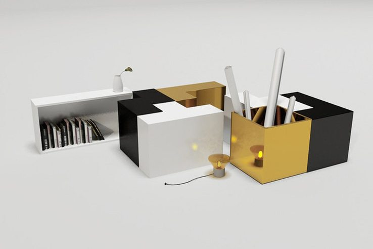 modular furniture nobody wants to live in a small space, but you might QQSYHFI