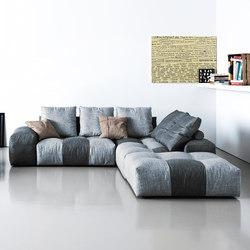 modular sofa pixel | sofa | sofas | saba italia RQBPUMM
