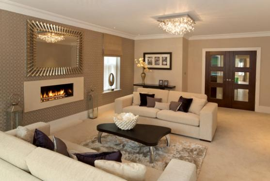 new lounge ideas ... bookcase beautiful lounge room designs 29 stunning nice living rooms RLAFQEW
