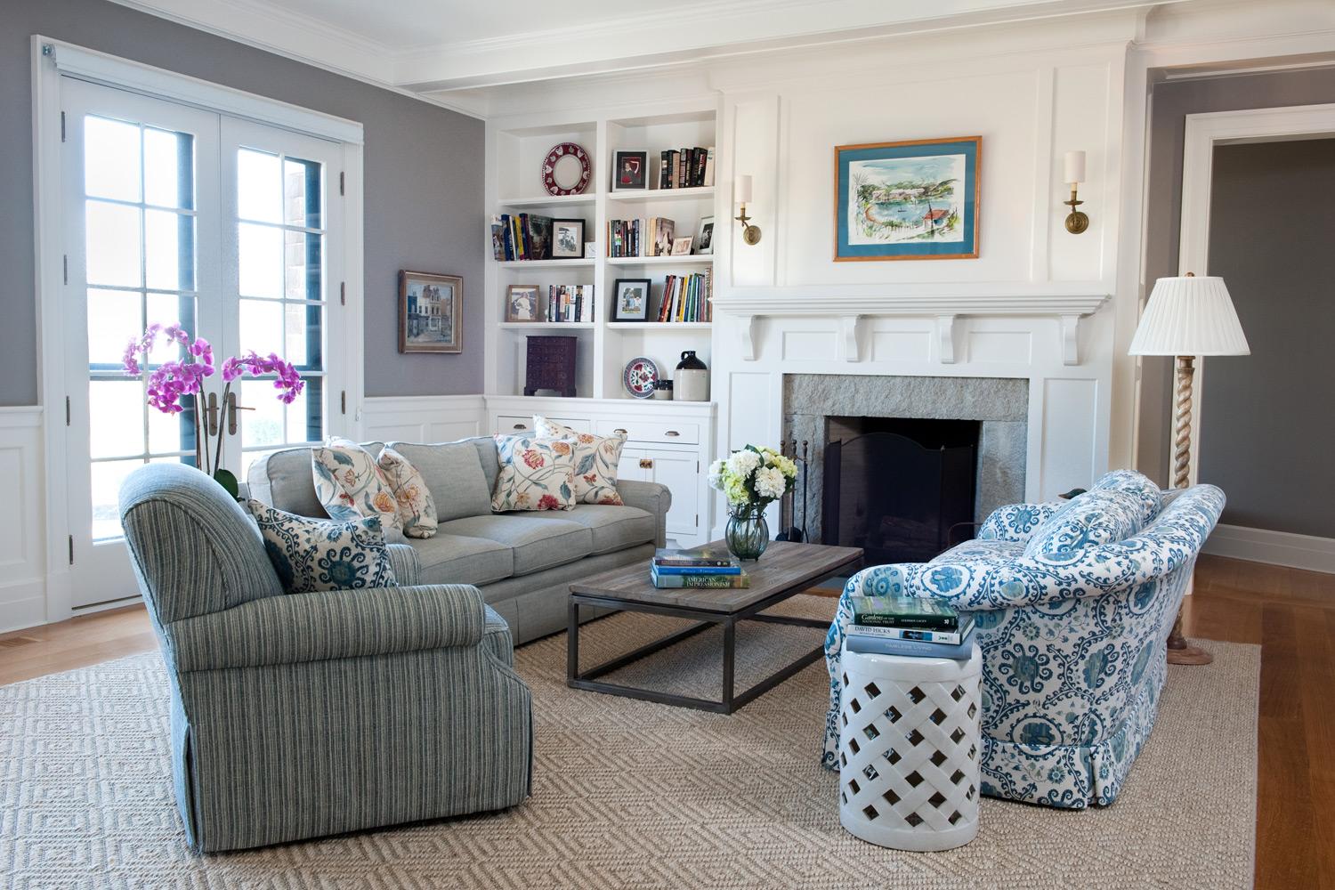 new lounge ideas exquisite new living room ideas 8 epic england 80 upon furniture YCWPXOI