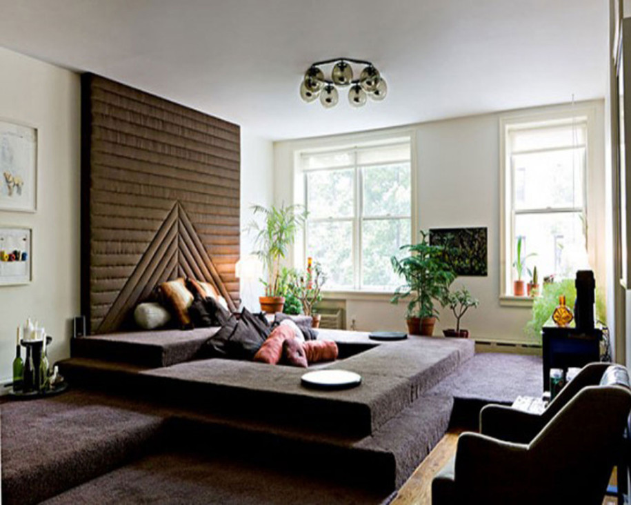 new lounge ideas unique living room ideas modern with images of unique living decoration BJENWEQ