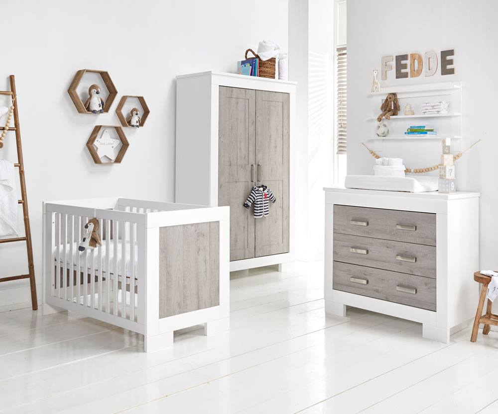 nursery furniture sets chicago nursery furniture room set JYCROHU